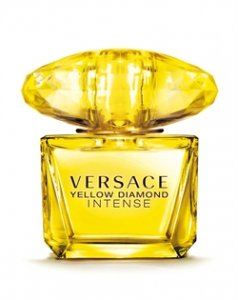 En Ucuz Versace Yellow Diamond Intense Eau De Parfum Spray Fiyatı