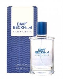 En Ucuz David Beckham Classic Blue Eau De Toilette Spray Fiyatı