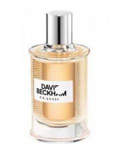 En Ucuz David Beckham Classic Eau De Toilette Spray Fiyatı
