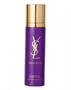 En Ucuz Yves Saint Laurent Manifesto Perfumed Deodorant Natural Spray Fiyatı