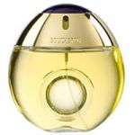 Boucheron Eau De Toilette Spray 50ml