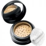 Elizabeth Arden Pure Finish Mineral Powder Foundation SPF20 - # Pure Finish 07 8.33g/0.29oz
