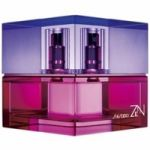 Shiseido Zen Eau De Parfum Spray (Limited Edition) 50ml