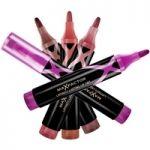 Max Factor Lipfinity Lasting Lip Tint Ruj Sabitleyici #06 Royal Plum Mürdüm