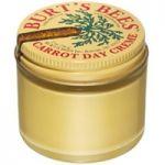 Burt`s Bees Face Care Besleyici Havuç Kremi 55g