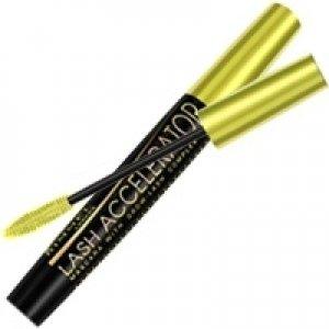 En Ucuz Rimmel London Lash Accelerator Mascara (001) Black Fiyatı