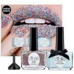 Ciate Caviar Manicure Cotton Candy