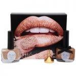Ciate Caviar Manicure Luxe Gold Rose