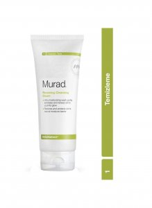 En Ucuz Murad Renewing Cleansing Cream Fiyatı