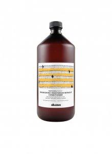 En Ucuz Davines Natural Tech Nourishing Vegetarian Miracle Conditioner (For Dry Brittle Hair) Fiyatı