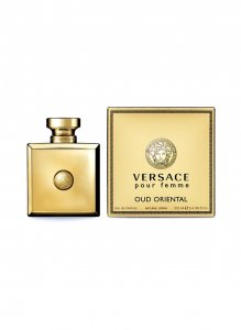 En Ucuz Versace Pour Homme Oud Oriental Eau De Parfum Spray Fiyatı