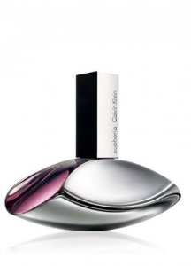 En Ucuz Calvin Klein Euphoria Eau De Parfum Spray Fiyatı