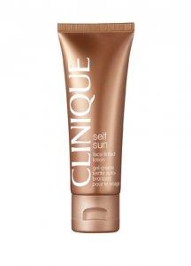 En Ucuz Clinique Self-Sun Face Tinted Lotion Fiyatı