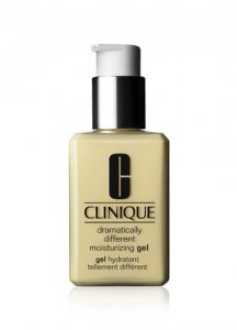 En Ucuz Clinique Dramatically Different Moisturising Gel - Combination Oily to Oily (With Pump) Fiyatı
