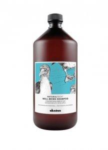 En Ucuz Davines Natural Tech Well-Being Shampoo Fiyatı