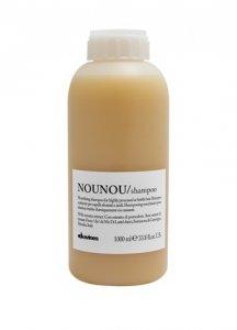 En Ucuz Davines Nounou Nourishing Illuminating Shampoo Fiyatı