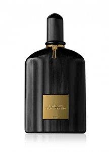 En Ucuz Tom Ford Black Orchid Eau De Parfum Spray Fiyatı