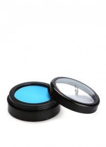 En Ucuz Inglot Eye Shadow Tekli Far 371 Mavi Fiyatı