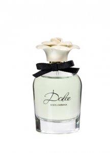 En Ucuz Dolce & Gabbana Dolce Eau De Parfum Spray Fiyatı