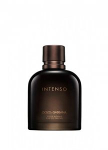 En Ucuz Dolce & Gabbana Intenso Pour Homme Eau De Parfum Spray Fiyatı