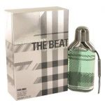 Burberry The Beat For Men Eau De Toilette Spray 50ml
