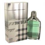 Burberry The Beat For Men Eau De Toilette Spray 100ml