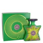 Bond No. 9 Bleecker Street Eau De Parfum Spray 100ml