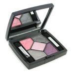 Christian Dior 5 Color Couture Colour Eyeshadow Palette - No. 804 Extase Pinks 6g/0.21oz