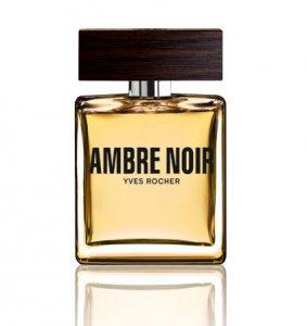 En Ucuz Ambre Noir Parfüm - Edt 50 Ml Fiyatı