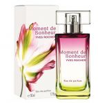 Moment De Bonheur – Edp 50 Ml