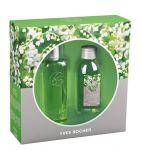 Müge Ferahlığı Parfüm Seti