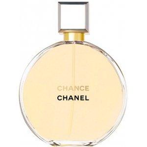 En Ucuz Chanel Chance Eau De Toilette Spray Fiyatı