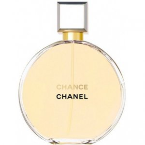 En Ucuz Chanel Chance Eau De Parfum Spray Fiyatı
