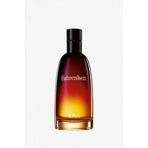 En Ucuz Christian Dior Fahrenheit Eau De Toilette Spray Fiyatı