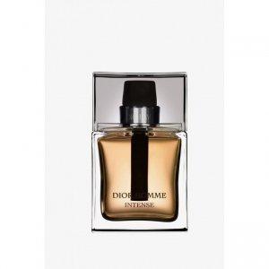En Ucuz Christian Dior Dior Homme Intense Eau De Parfum Spray (New Version)  Fiyatı a8d092d0fcd