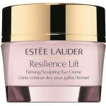 Estee Lauder Resilience Lift Firming/Sculpting Eye Creme 15ml