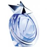 Thierry Mugler Angel The Refillable Comets Eau De Toilette Spray 80ml