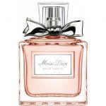 Christian Dior Miss Dior Eau De Toilette Spray (New Scent) 100ml