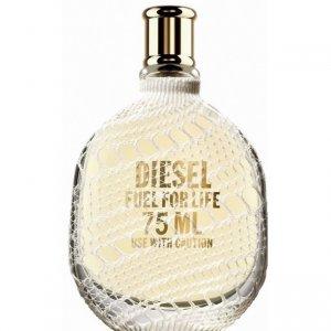 En Ucuz Diesel Fuel For Life Femme Eau De Parfum Spray Fiyatı
