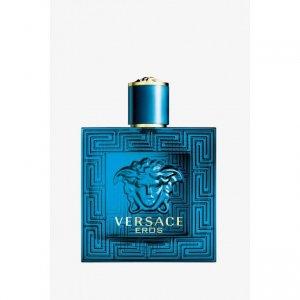 En Ucuz Versace Eros Eau De Toilette Spray Fiyatı