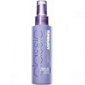 En Ucuz Toni&Guy Spray Gel for Curls - Bukle Belirginleştiren Spray Fiyatı