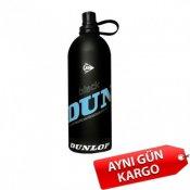 En Ucuz Dunlop Black Mavi EDT 125ML Erkek Parfümü Fiyatı