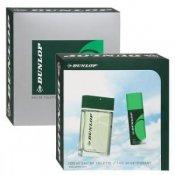 En Ucuz Dunlop Klasik (Yeşil) Erkek Parfüm Set 100ML EDT + 150ML Deodorant Fiyatı