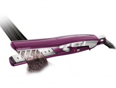 En Ucuz Babyliss ST292E Saç Düzleştirici Fiyatı
