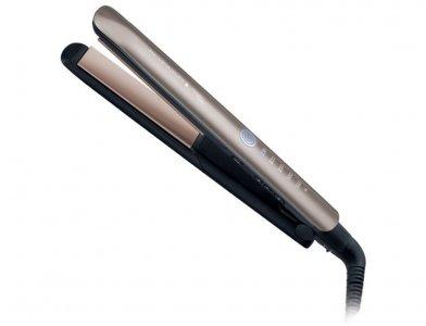 En Ucuz Remington S8590 Keratin Therapy Pro Saç Düzleştirici Fiyatı