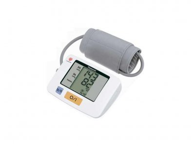 En Ucuz Panasonic EW3106W802 Tansiyon Ölçer Fiyatı