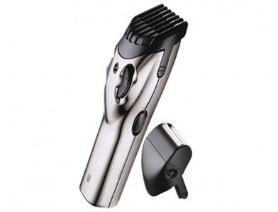 En Ucuz Remington BHT 2000 Bodyguard Erkek Vücut Bakım Kiti - Saç Kesme Makinesi Fiyatı