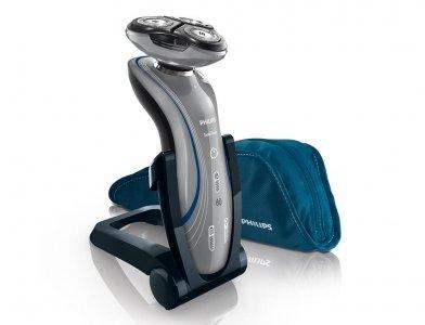 En Ucuz Philips RQ 1151 Senso Touch Tıraş Makinesi Fiyatı