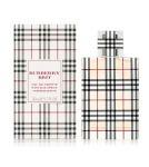 Burberry Brit Eau De Parfum Spray 50ml