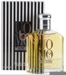 Moschino Uomo? Eau De Toilette Natural Spray 75ml